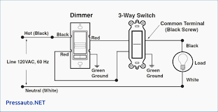 light switch to outlet wiring diagram outlets off switches
