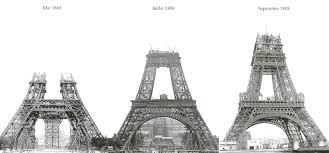 12 interesting stories behind world famous buildings u2013 part 1