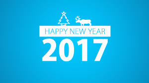 best happy new year 2017 shayari status wishes messages in