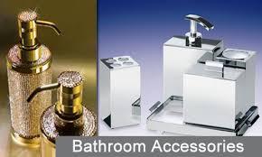 Sailboat Bathroom Accessories by Bathroom Accessories For Yachts Bathroom Design