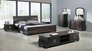 home furniture designs bedroom decorating ideas pinterest bedroom