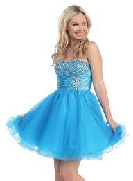 cocktail dress 2012 short prom dresses short party dress sale online