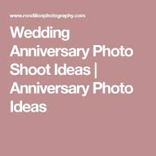 15th wedding anniversary ideas the 25 best 15th wedding anniversary ideas on 15 year