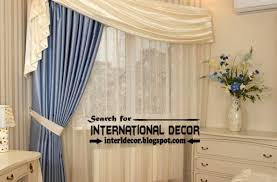 curtains curtains curtains on short windows inspiration for