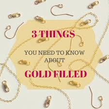 white gold filled necklace images 3 things you should know about gold filled jewelry png