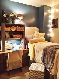 reclaimed pallet wood shelves for dorm room dorm sweet dorm apartments