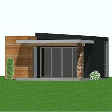 building a guest house in your backyard small guest house designs small guest house designs small guest