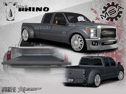 Ford F350 Truck Wheels - 90 best ford f350 images on pinterest ford trucks pickup trucks