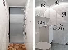 small apartment bathroom interior design architecture and
