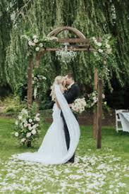 wedding arch kijiji wedding arch find or advertise wedding services in ontario