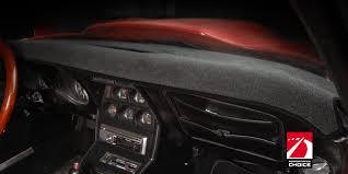 custom c3 corvette dash dash cover corvetteforum chevrolet corvette forum discussion