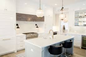 white kitchen cabinets with quartz countertops white quartz countertops solid white countertops for