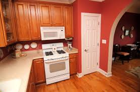 neighborhood home a smart choice for buyers in wilmington nc 6813 mayfaire club dr unit 102 wilmington nc 28405