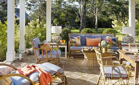 By The Yard Outdoor Furniture by 85 Patio And Outdoor Room Design Ideas And Photos