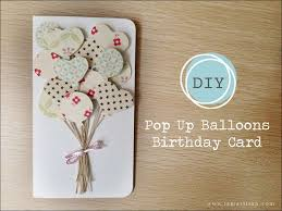pop out birthday cards 44 free birthday cards free premium templates