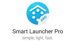 smart launcher pro apk smart launcher pro v3 24 07 apk premium terbaru