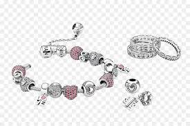 pandora charm bracelet jewelry images Pandora earring valentine 39 s day charm bracelet jewellery pandora jpg