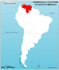 usa map quizlet location map in south america location in