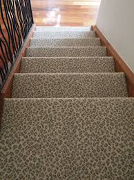 staircase archives schroeder carpet