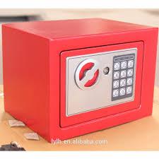 digital key lock box wall mount key safe box key safe box suppliers and manufacturers at alibaba com