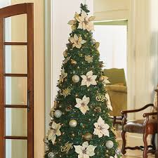 brilliant decoration pull up trees the kinkade