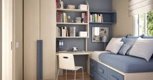 Awesome Bedroom Designs Small Spaces Of Big Ideas For Small - Big ideas for small bedrooms
