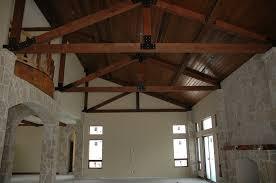 Barndominium Floor Plans Texas Tri County Builders Tri County Builders