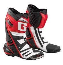 motocross boots gaerne buy gaerne gp 1 boots online