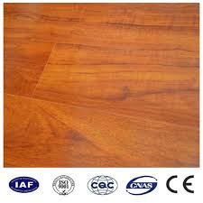 8mm 12mm high gloss laminate flooring buy high gloss laminate
