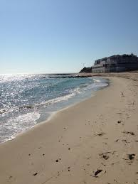 falmouth heights beach cape cod ma the beach is my happy place