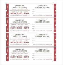 ticket templates u2013 98 free word excel pdf psd eps formats