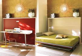 coffee table wall bed designs in india space saving spaceman wall beds hidden beds sofa beds space saving from