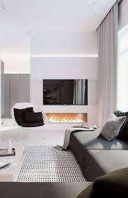Best  Urban Interior Design Ideas On Pinterest Reading Nook - Urban living room design