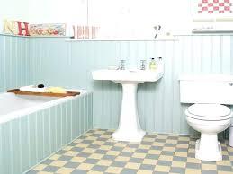 country bathrooms ideas country bathroom designs amazing country bathroom designs