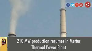 Resume Sample Aircraft Mechanic by Power Plant Resumes Virtren Com