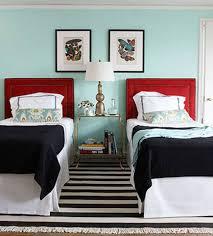 bolster bed pillows bed pillows