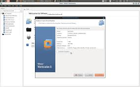 Used To Create A Virtual by Keith Loughnane Building A Virtual Network Lab With Vmware