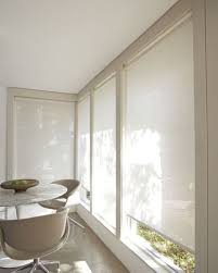 How To Install Tupplur Roller Blind Light Colors A Round Table And Roller Shades Instead Of Curtains