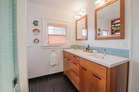 Oriental Bathroom Vanity by 2017 Modern Bathroom Furniture Trend And Ideas 15145 Furniture