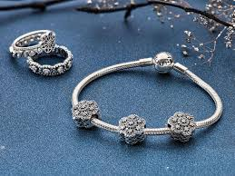 bracelet charms pandora jewelry images The 636 best pandora jewelry design ideas images jpg