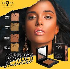 makeup artist in the bronx pin by bronx colors nz on makeup wish list makeup