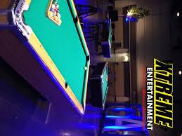 Pool Table Meeting Table Pool Billiards Tables Rentals Orlando