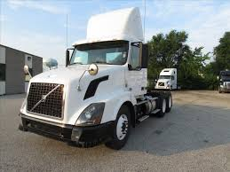 used volvo commercial trucks for sale volvo vnl300 for sale find used volvo vnl300 trucks at arrow