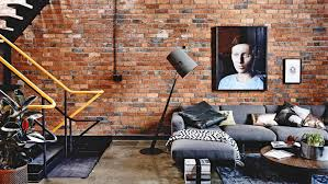 how will become from an old brewery a distinctive loft artkraft