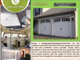 Overhead Door Greensboro Nc 14 Best Garage Doors Service Greensboro Nc Images On Pinterest