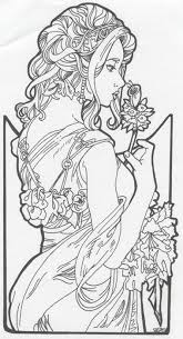1650 coloring pages edition images
