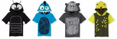 jcp com promo code save 30 on okie dokie character hoodie tees