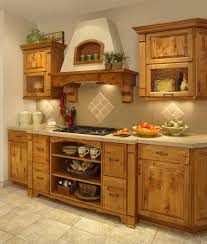 kitchens with maple cabinets kitchen showcases u2013 lafata cabinets
