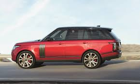 land rover lr2 lifted 1996 land rover range rover review ratings specs prices and