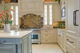 kitchen islands with seating small galley kitchen design